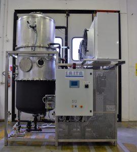 lubricant aluminium die casting