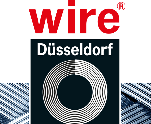 fiera Wire and tube 2018