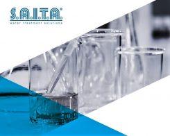 trattamento acque prodotti