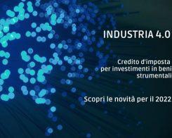 mise industria 4.0